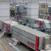 Temen que por la instalación de plantas termoeléctricas se sequen las napas de varios barrios