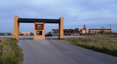 """Proyectan la construcción de un polo tecnológico en el balneario """"Las Brusquitas"""""""