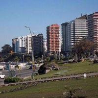 Encargados de edificios obtienen un aumento del 12% y un bono de $2.000