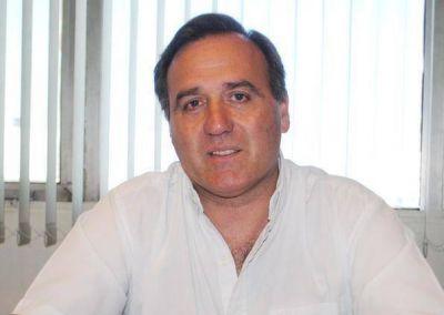 """Aicega: """"La justicia tiene un rol central en la Argentina; es el más importante de los poderes"""""""