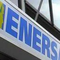 Un desperfecto afectó el suministro de energía eléctrica en la zona céntrica de Paraná