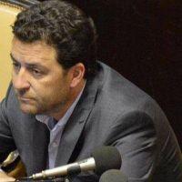 """""""No hubo una sola medida a favor del desarrollo"""", cuestionó San Pedro"""