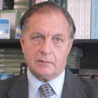 Salduna cuestionó a diputados de la oposición