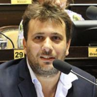 Hernán Doval: