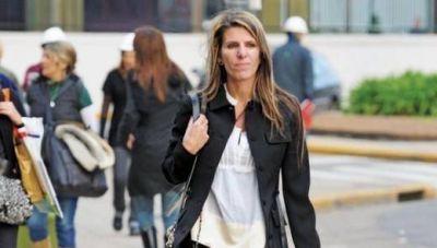 """Arroyo Salgado sobre la muerte de Nisman: """"El papel del gobierno anterior fue más propio de una dictadura que de una república"""""""