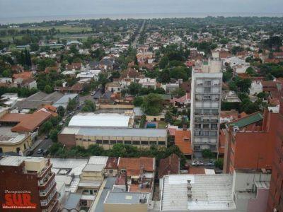 Tres cuestiones sobre la economía de la ciudad