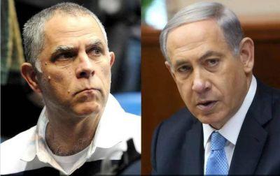 """Nuevas transcripciones de diálogos entre Netanyahu y el editor de Yediot Ajaronot: """"Traéme un periodista de derecha"""""""