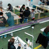 Piden respuestas al Gobierno nacional por el cierre de fábricas en San Luis