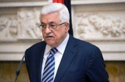 El traslado de la embajada de EE UU a Jerusalén, una peligrosa línea roja