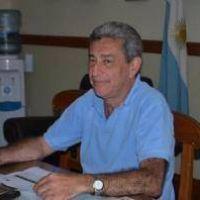 Chivilcoy tendrá una mejor participación en el presupuesto 2017