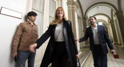 Magario, entre los intendentes más perjudicados con el reparto de fondos de Vidal