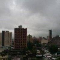 Tucumán nuevamente en alerta meteorológico