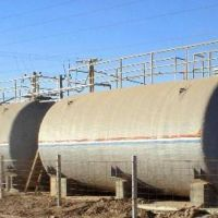 Invertirán $550 millones en sistemas de agua del interior