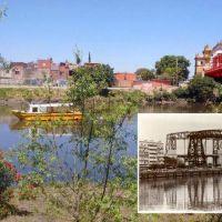 Cuenca Matanza Riachuelo: Obsolescencia de ACUMAR inducida desde el poder