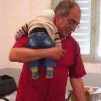 Tras repercusión nacional, envían más médicos a Malanzán