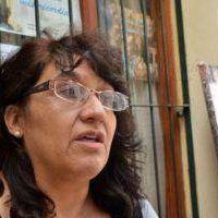 Cáritas Jujuy aceptaría a Milagro Sala para cumplir su sentencia condicional en la institución