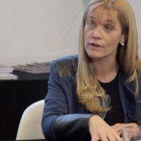 """""""Trabajaremos para sostener las autonomías municipales que tanto les preocupan en la región"""""""