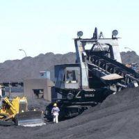 Desazón en Sierra Grande: anuncian despidos masivos en la minera