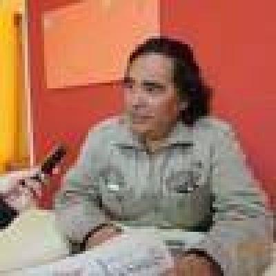 SOEM fijó posición por la notificación para la regularización o pago de impuestos municipales a trabajadores de la comuna