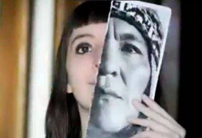 El regalo de Cristina Kirchner a Milagro Sala por el aniversario de su detención