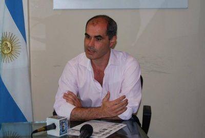 El estado provincial desembolso más de $170 millones a favor de los paipperos