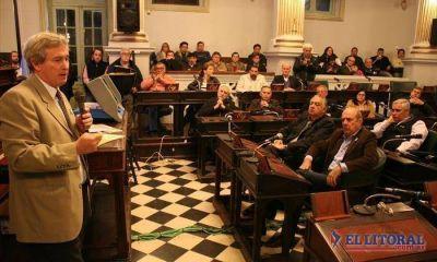 La Justicia habilitó la boleta electrónica en la Capital y habría otro turno electoral