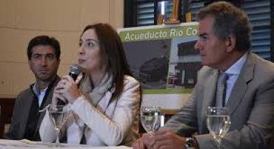 No siempre estar alineado es positivo: Bahía Blanca recibirá casi medio punto menos de coparticipación