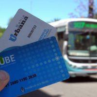 10 cosas que tenés que saber sobre la llegada de SUBE a Bahía Blanca