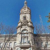 El Municipio atenderá personalmente dudas y reclamos por las subas de ABL