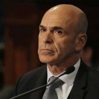 La Justicia no encuentra elementos para incriminar al jefe del espionaje argentino