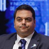 El Gobierno quiere imitar el acuerdo de los estatales bonaerenses