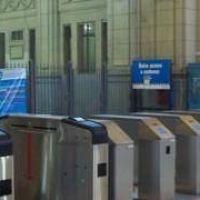 Según el Gobierno, se venden más boletos de tren