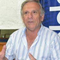 Victoria: nueva renuncia en el Gabinete de Maiocco