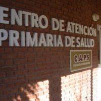 Guardias nocturnas para atender casos de adicciones en Santa Clara del Mar