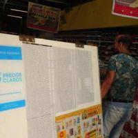 Precios Cuidados: en San Luis falta información y productos