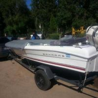 Multarán a los propietarios de embarcaciones sin seguro