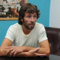 """""""Estamos en una situación de mucho conflicto"""", advirtió el titular de Suteba"""