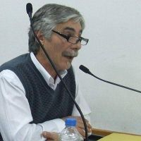 Guerriere reafirmó la pertenencia del radicalismo a Cambiemos