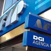 La AFIP clausuró 69 comercios en la Costa Atlántica, Córdoba y Mendoza por no emitir facturas