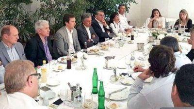 Radicales, dispuestos a jugarle interna a Cáceres