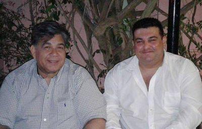 Fanproyen junto a Ishii volvió a mostrarse orgulloso de la gestión de Carlos Arroyo