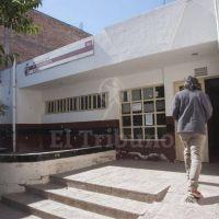 Buscan reducir los casos de VIH y hepatitis B