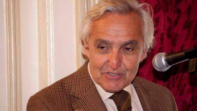"""""""Vidal se ha sabido mover muy bien políticamente"""""""
