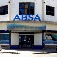 ABSA deberá presentar su plan para el 2017
