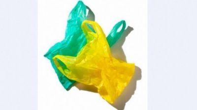 Bolsas de plástico, nueva alternativa de reciclaje