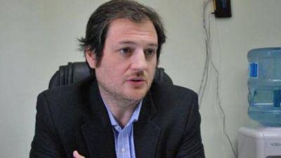 Prestadores en la espera de que OSEP pague las prestaciones de octubre