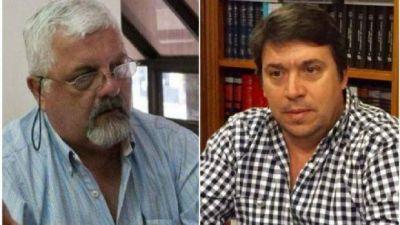 La interna del PRO ya tiene fecha: se prevé la elección para el 26 de marzo