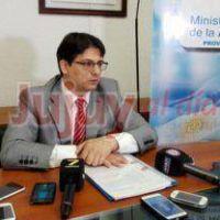Jujuy: más detalles sobre la nueva denuncia contra Milagro Sala y la Túpac Amaru