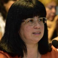 Residuos: Celada planteó irregularidades en convocatoria a audiencia pública