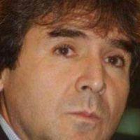 Acá están los audios que vinculan al senador Juan Manuel Irrazábal con el caso Nisman